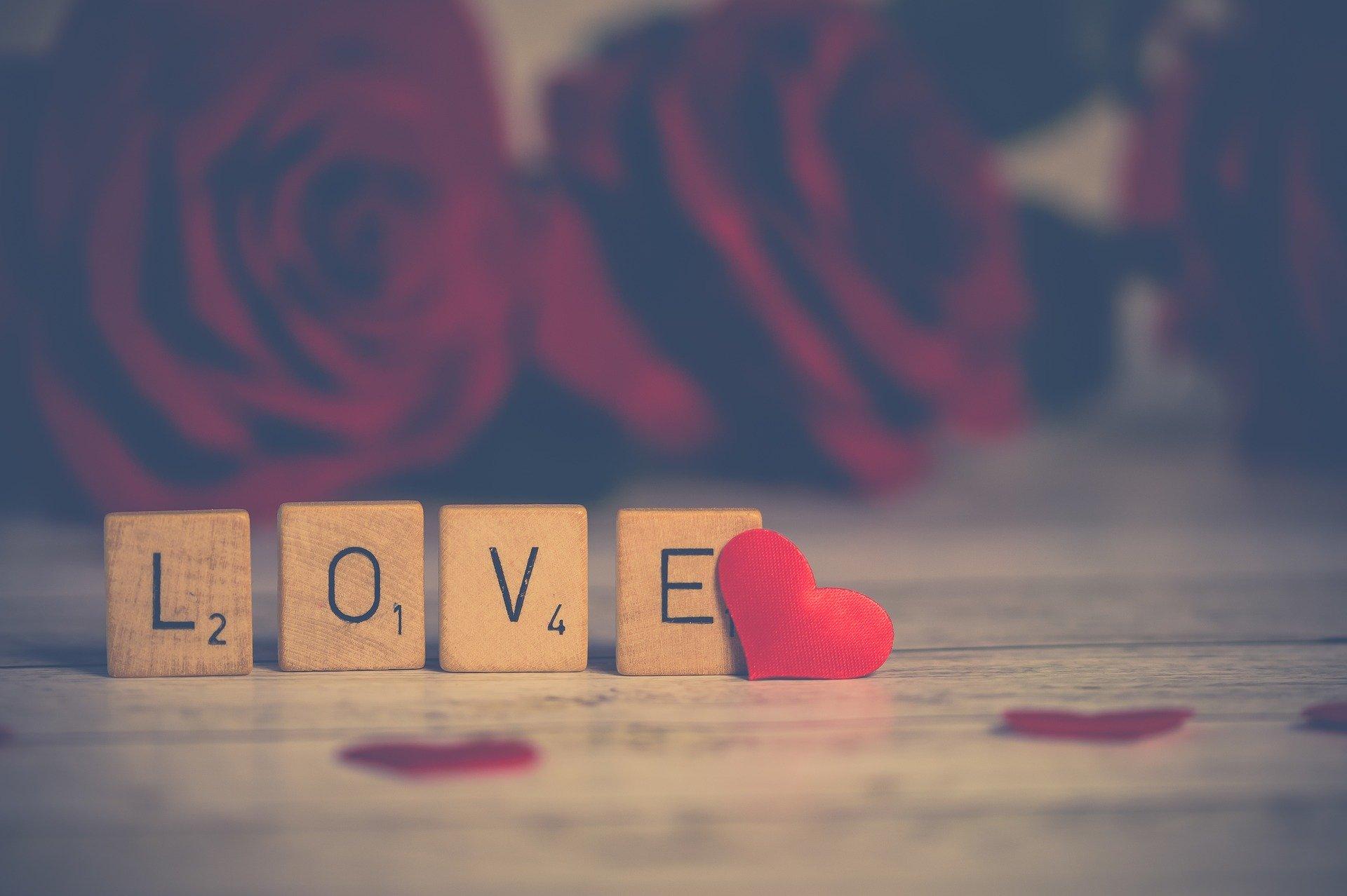 Blog valentijn nijmegen